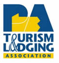 PA Tourism & Lodging Assoc